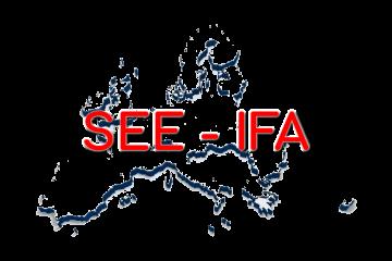 SEE--IFA