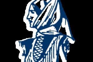 bouboulina-logo-220-b-OP