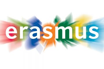 erasmus-image