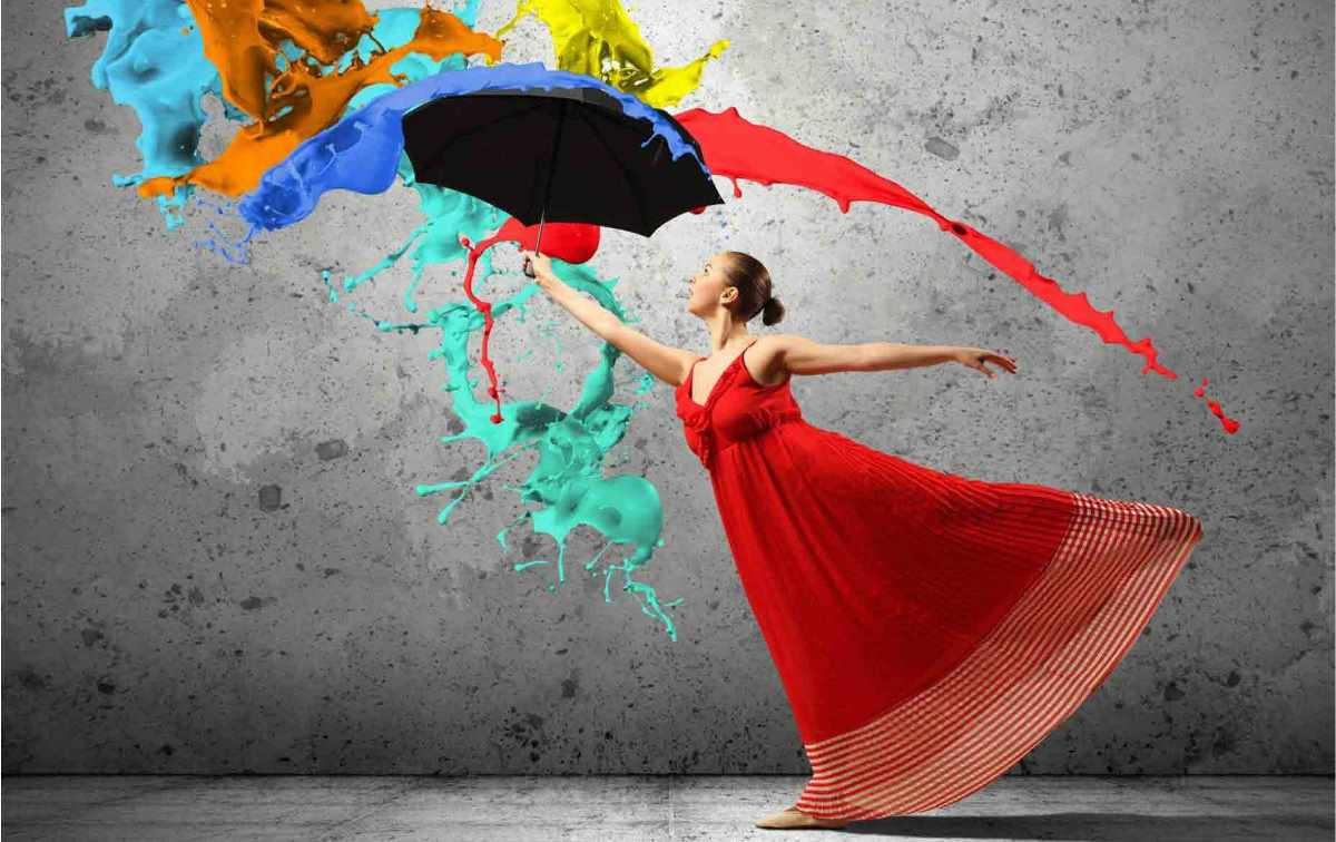 Creative-Europe2