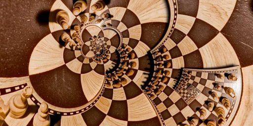 Η ανεργία των νέων στην Ελλάδα σκακιερα