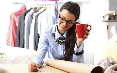 Προδημοσίευση νέων προγραμμάτων για επιχειρήσεις και ανέργους