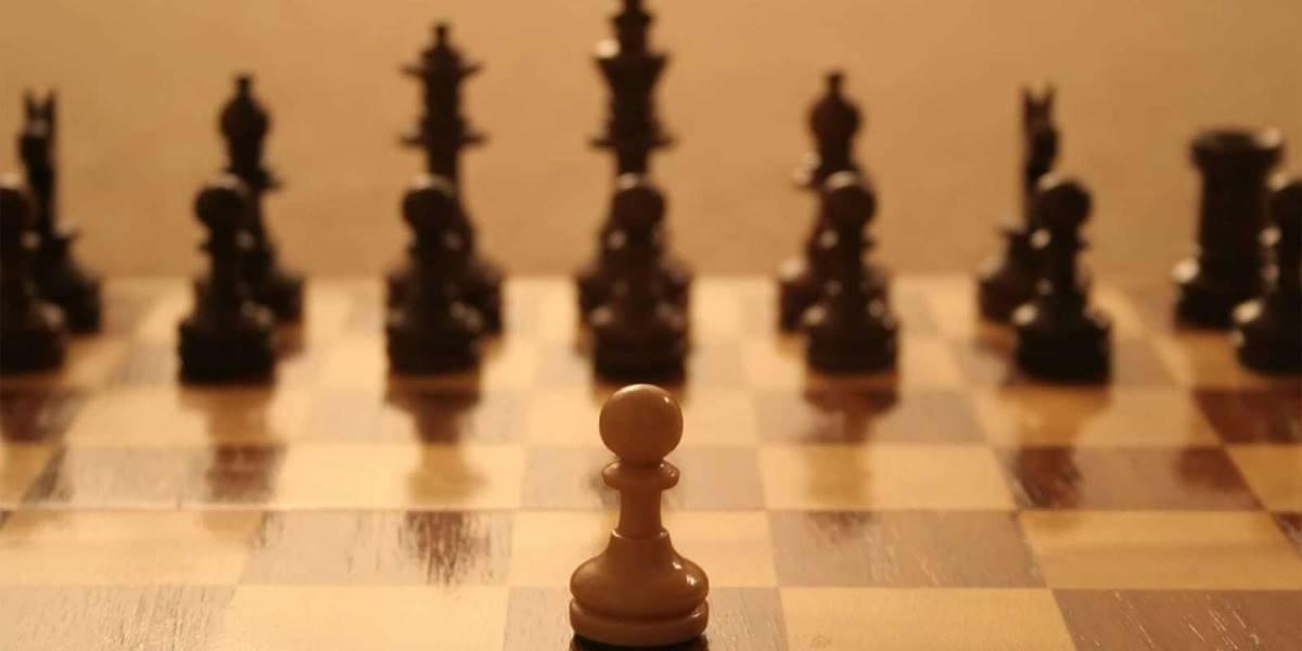 chess-image