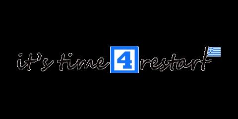 time4restart-featured