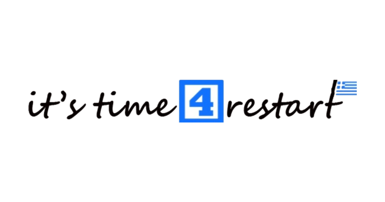 time4restart-featured