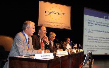 efvet-conference