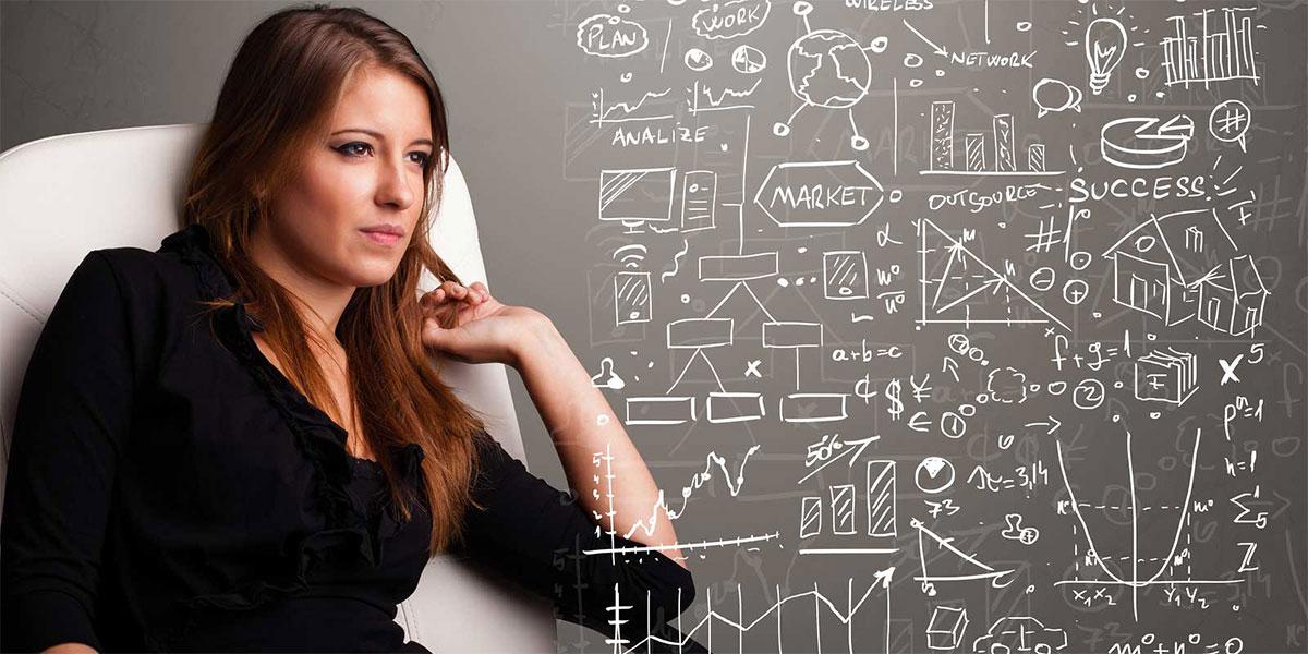 female-entrepreneur-image