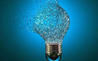 innovation-image