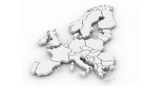 EUmap3d 3