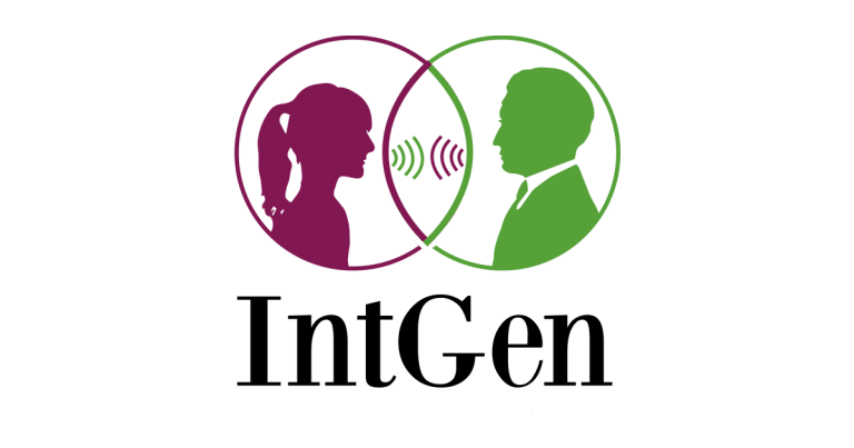 INTGEN-featured