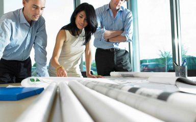 Πληρωμές Προγράμματος Ενίσχυσης Μικρομεσαίων Επιχειρήσεων