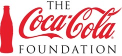 Coke-foundation-logo