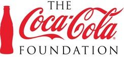 Coke-foundation-logo