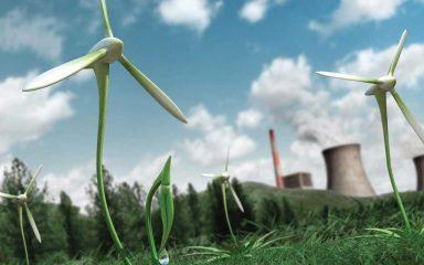 Ανακοίνωση 5 νέων προγραμμάτων ΕΣΠΑ για την μεταποίηση την εξωστρέφεια και την καινοτομία