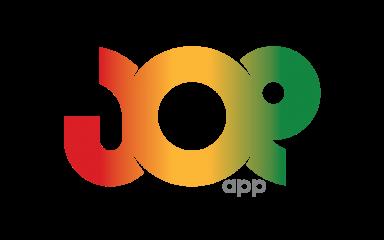 JOPAPP Logo