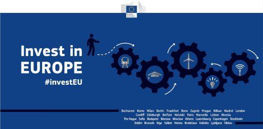 Η πρώτη συμφωνία Easi μεταξύ ΕΤΕ και Συνεταιριστικής Τράπεζας Καρδίτσας