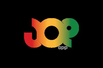 JOPAPP-featured