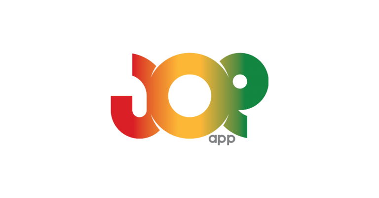 JOPAPP-featured