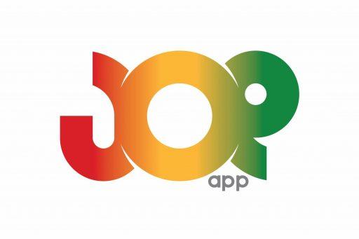 Ευρωπαϊκό πρόγραμμα JOPAPP KA2