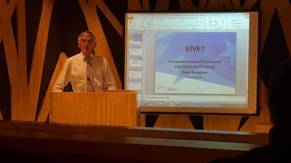 International Seminar for Entrepreneurship 11