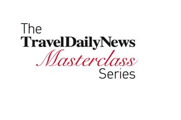 Σεμινάρια: TripAdvisor, ξενοδοχειακό μάρκετινγκ και boutique hotels