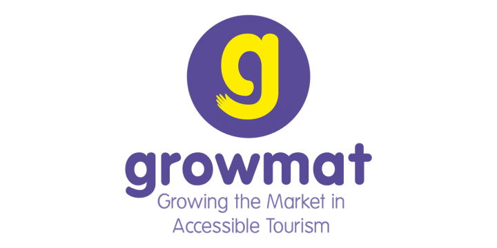 Growmat-featured