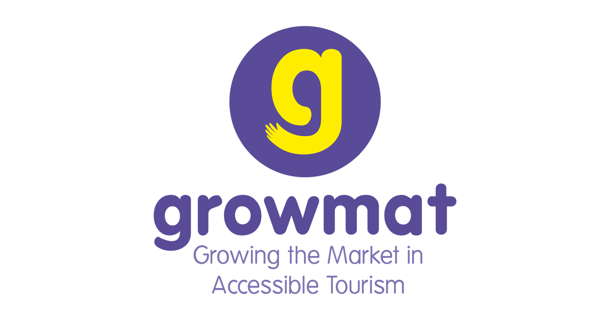 Growmat-featured