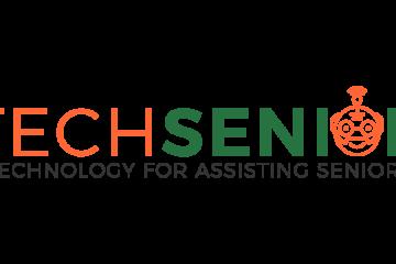 Techsenior-featured