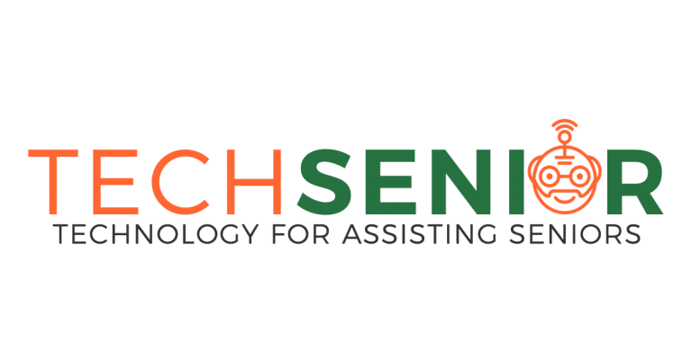 Techsenior-featured