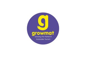 logo_growmat