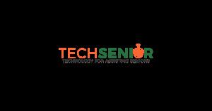 techsenior featured