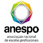 Anespo