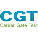 Career Gate Test