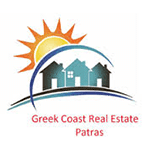 Greek Coast Real Estate