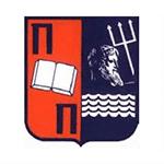 Piraeus University
