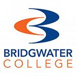 Bridgewater & Taunton College