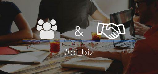 coworking spaces & επιχειρηματικότητα