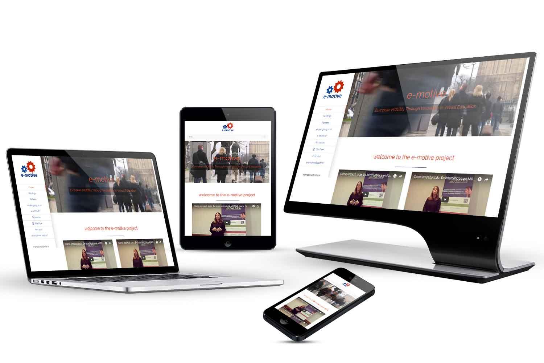 www.e-motive.vet