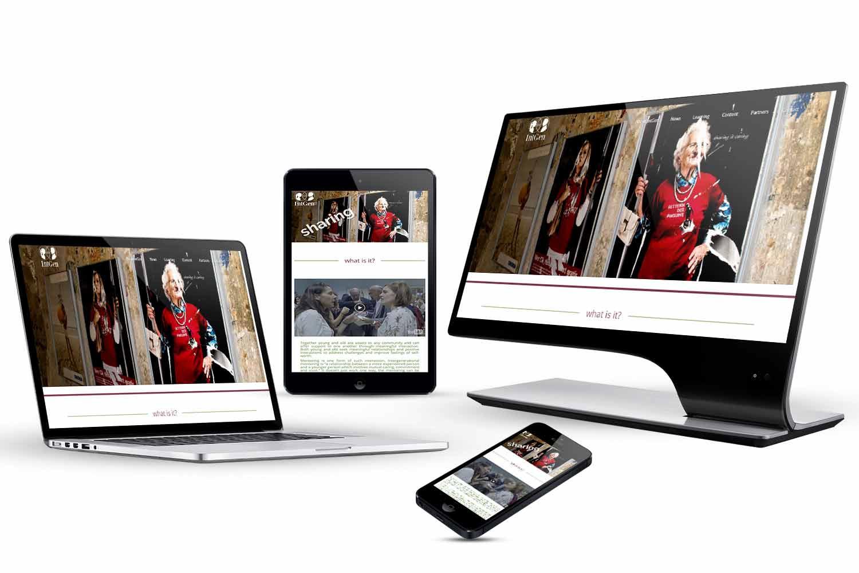 www.intgen-eu.com
