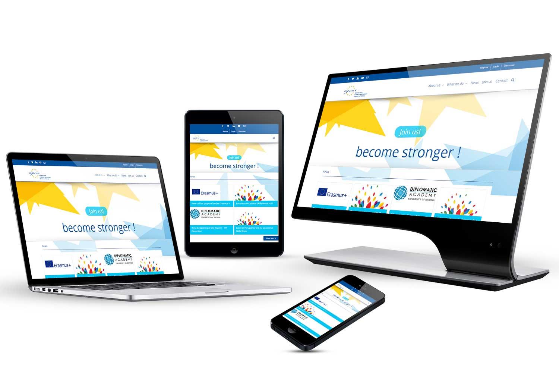 www.efvet.org