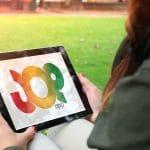 Δημιουργήθηκε η εφαρμογή Jopapp