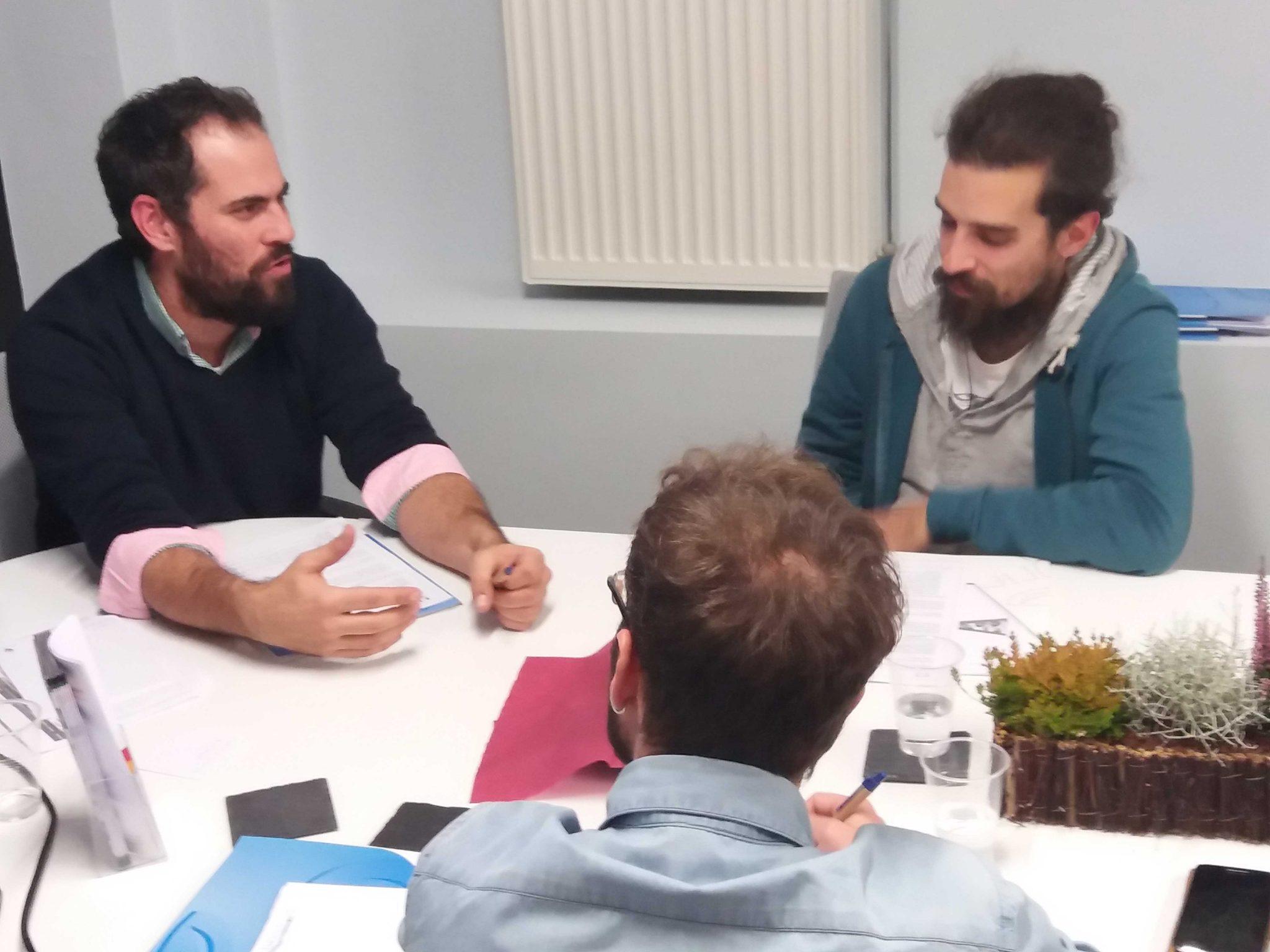 Entrepreneurship Course INTGEN 5