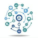 big_data_concept