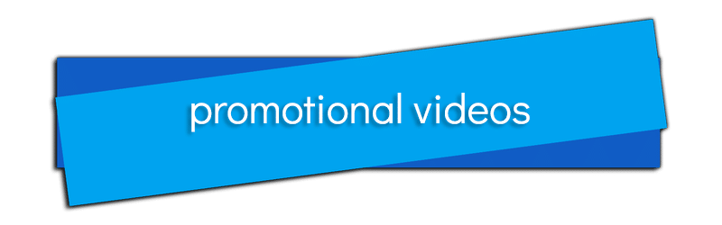 promotional_videos_btn