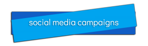 sm_campaigns_btn