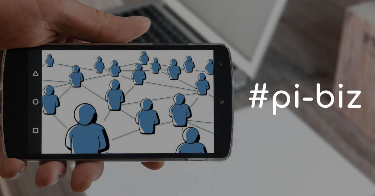 social_media_as_a_tool