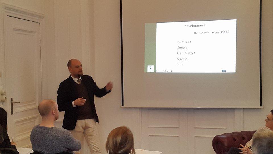 techsenior_brussels_presentation