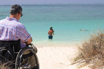 accessibility_tourism_image