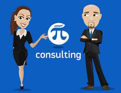 the_core_of_p-consulting