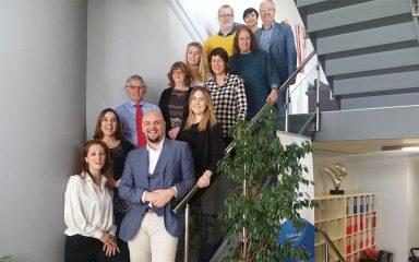 Growmat-Meeting-Patras
